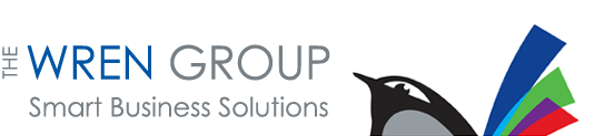 The Wren Group Inc